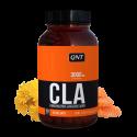 Delicious Whey Protein Powder