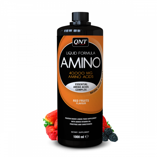 Amino Acid Liquid 4000...