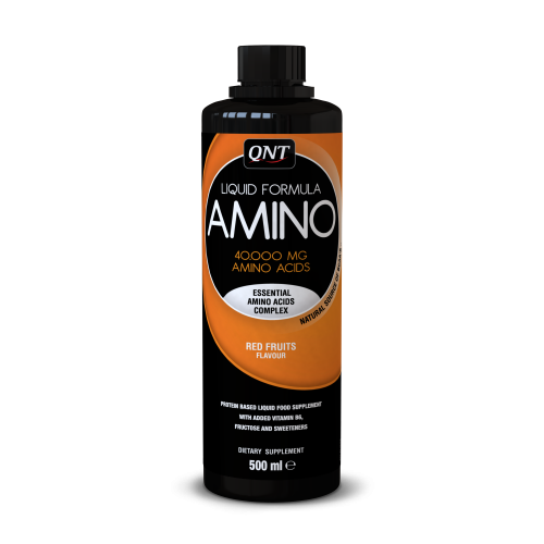 Amino Acid Liquid 4000 Red...