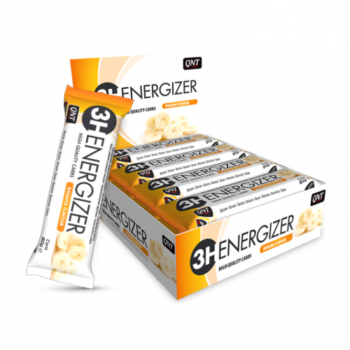 3H Energizer Bar (15 bars)...