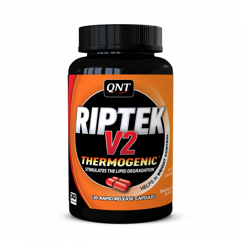 Fat Loss Thermogenic...