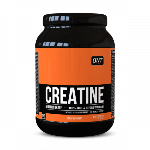 Creatine Monohydrate Powder...