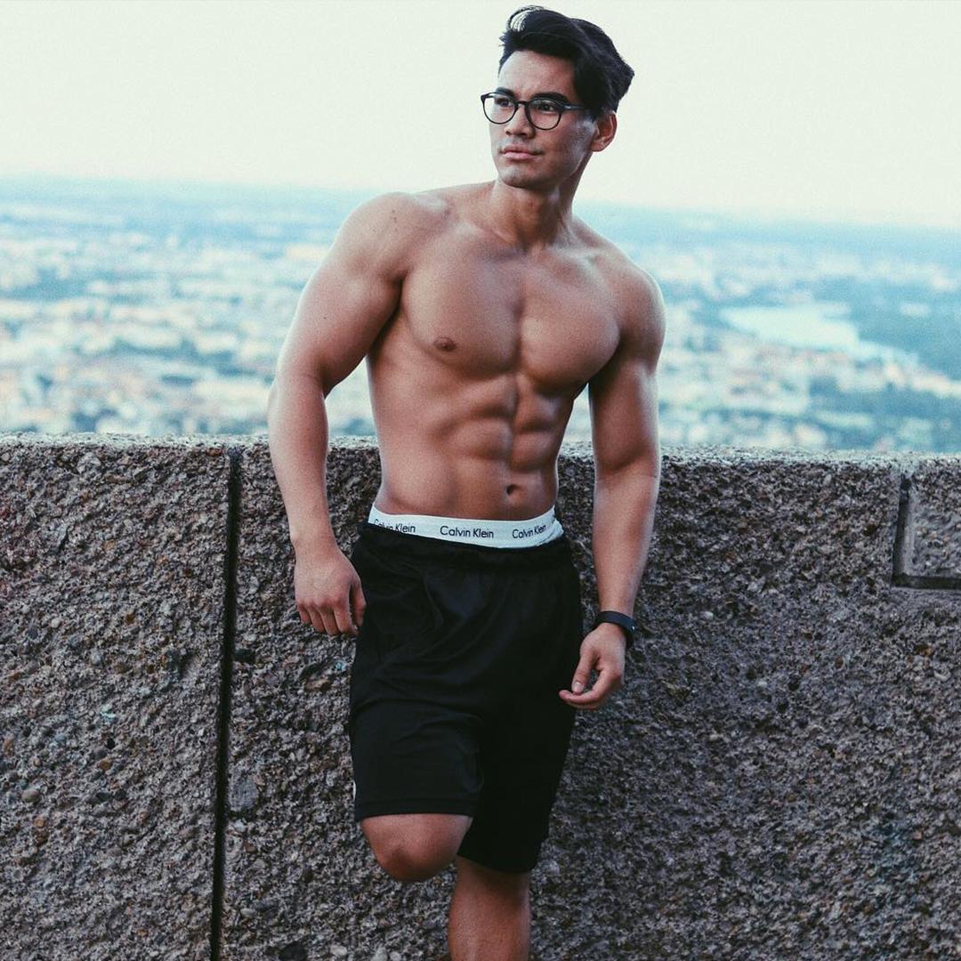 Mustafa Rafie