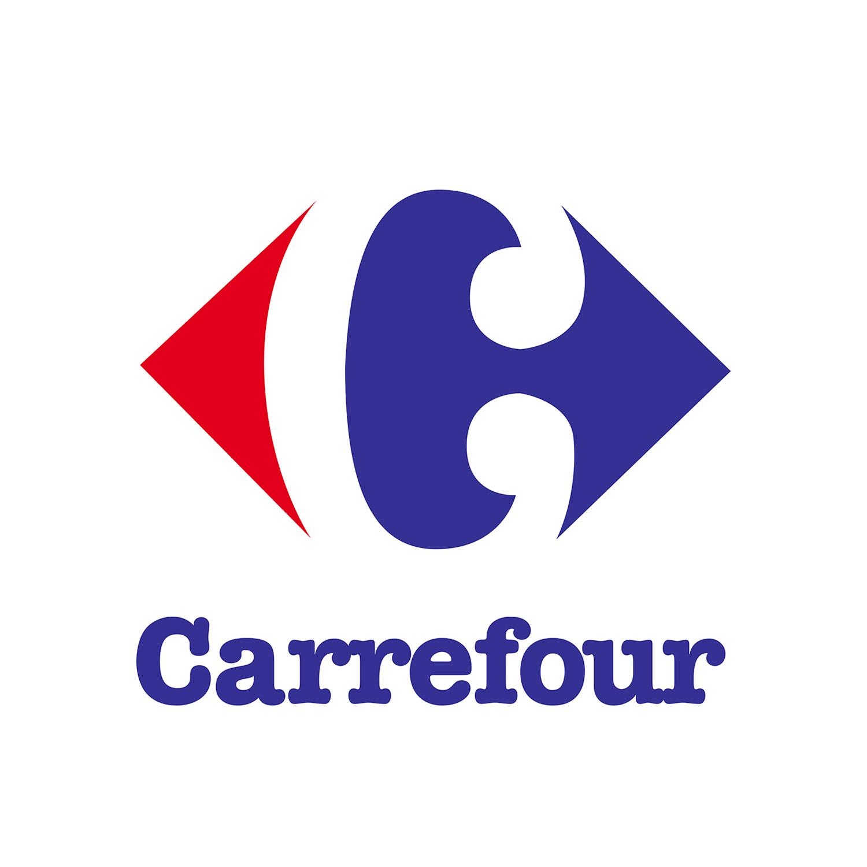 QNT chez Carrefour