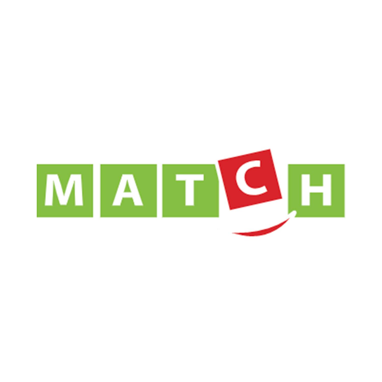 QNT chez Match